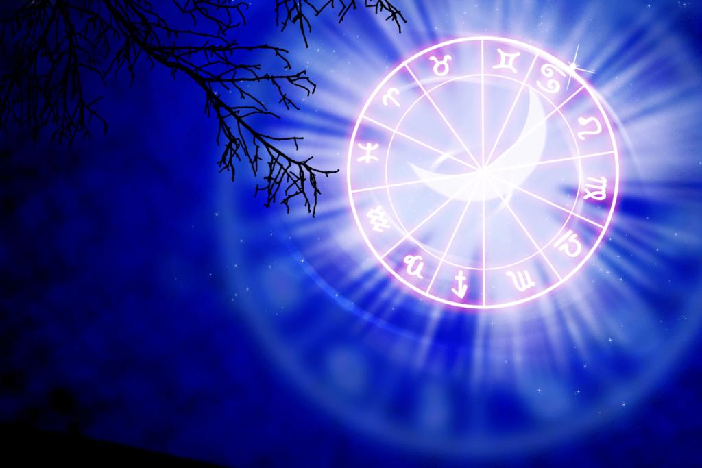 Что такое Асцендент в гороскопе фото 1