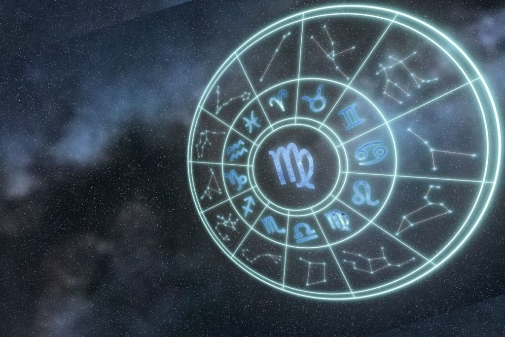 Мужчина-Дева: характеристика знака зодиака фото 3