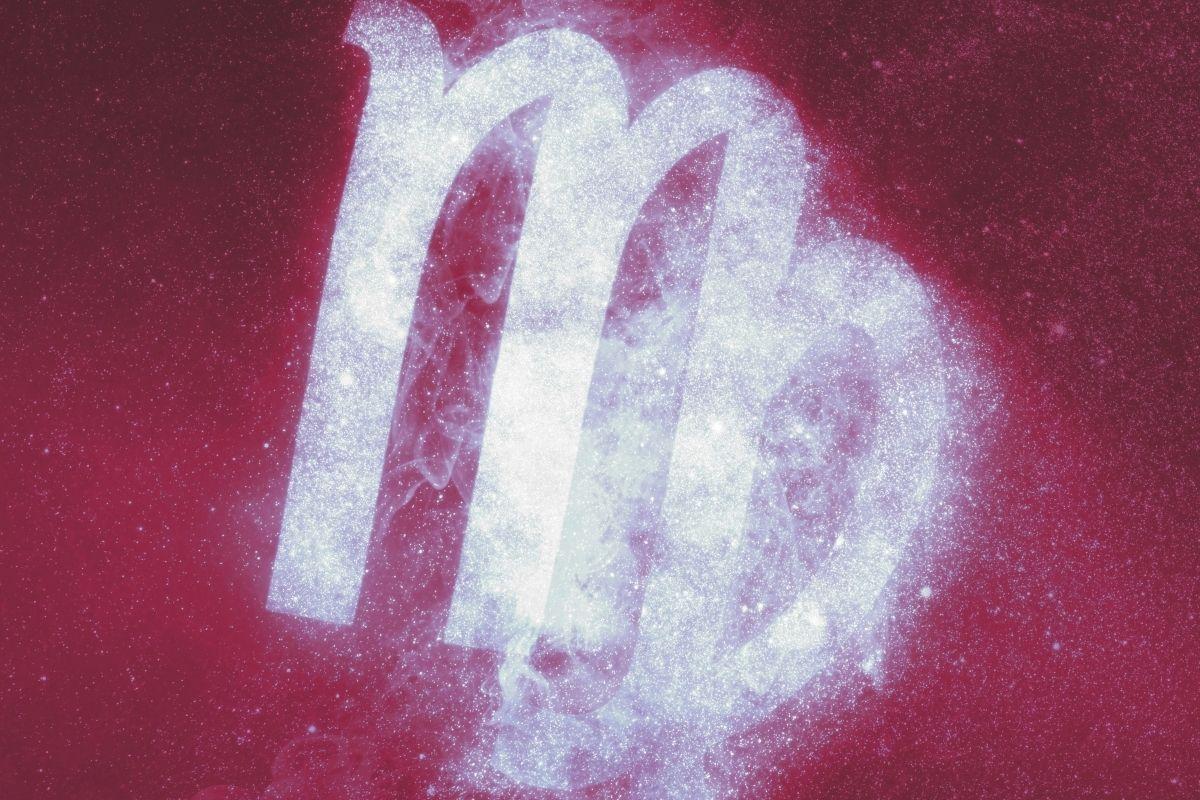 Мужчина-Дева: характеристика знака зодиака фото 5