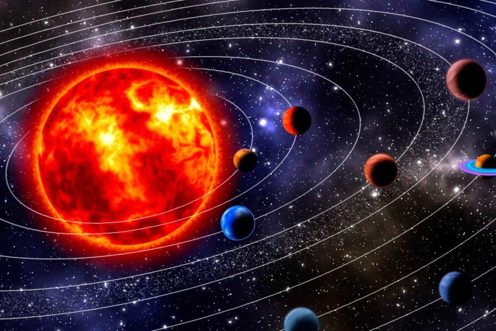 Что такое Асцендент в гороскопе фото 2