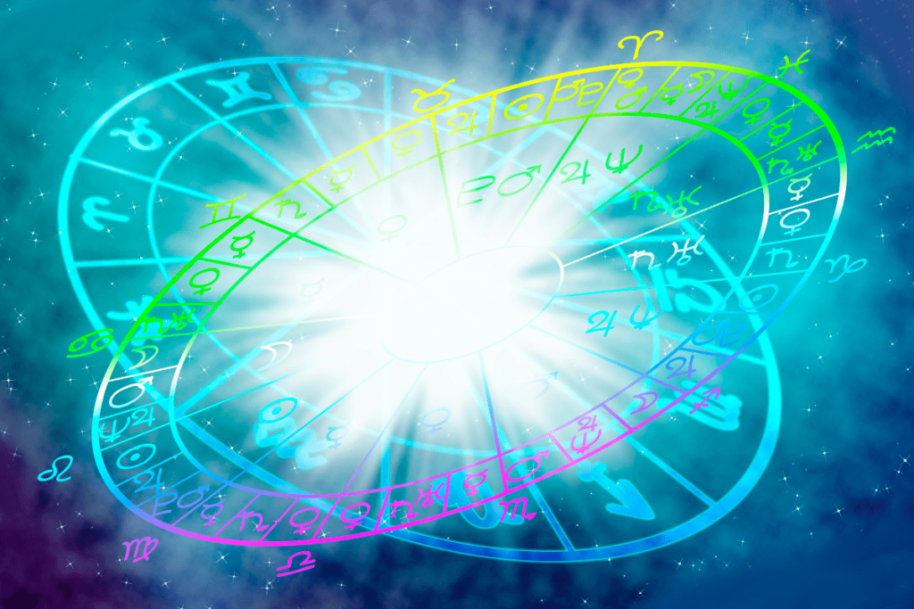 Совместимость знаков Зодиака фото 1