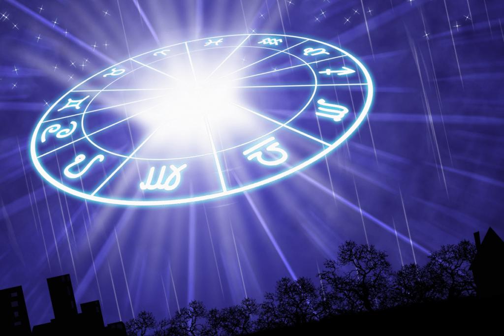 Совместимость знаков Зодиака фото 6