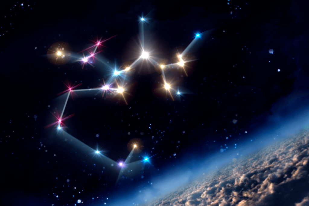Совместимость знаков Зодиака фото 11