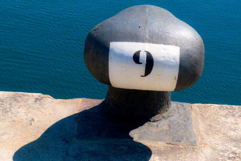 Число судьбы 9 фото 2
