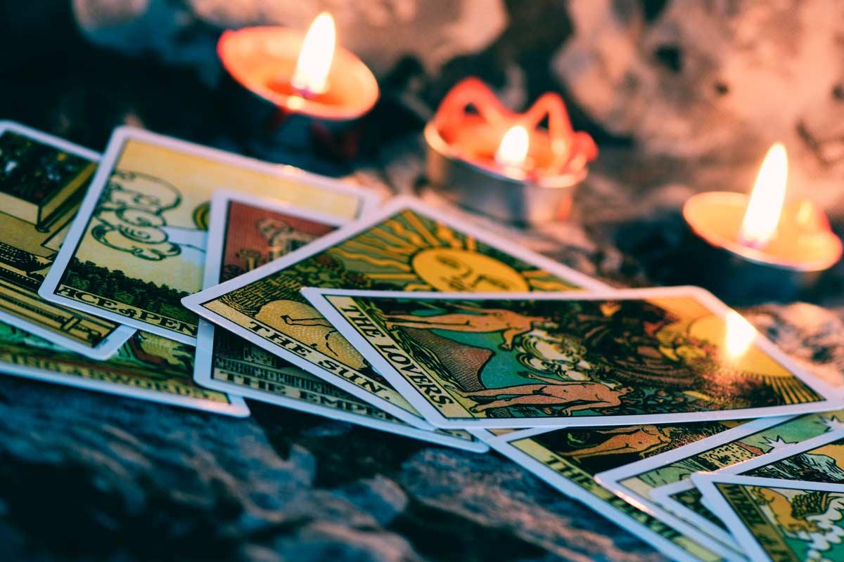 Дома в астрологии фото 1