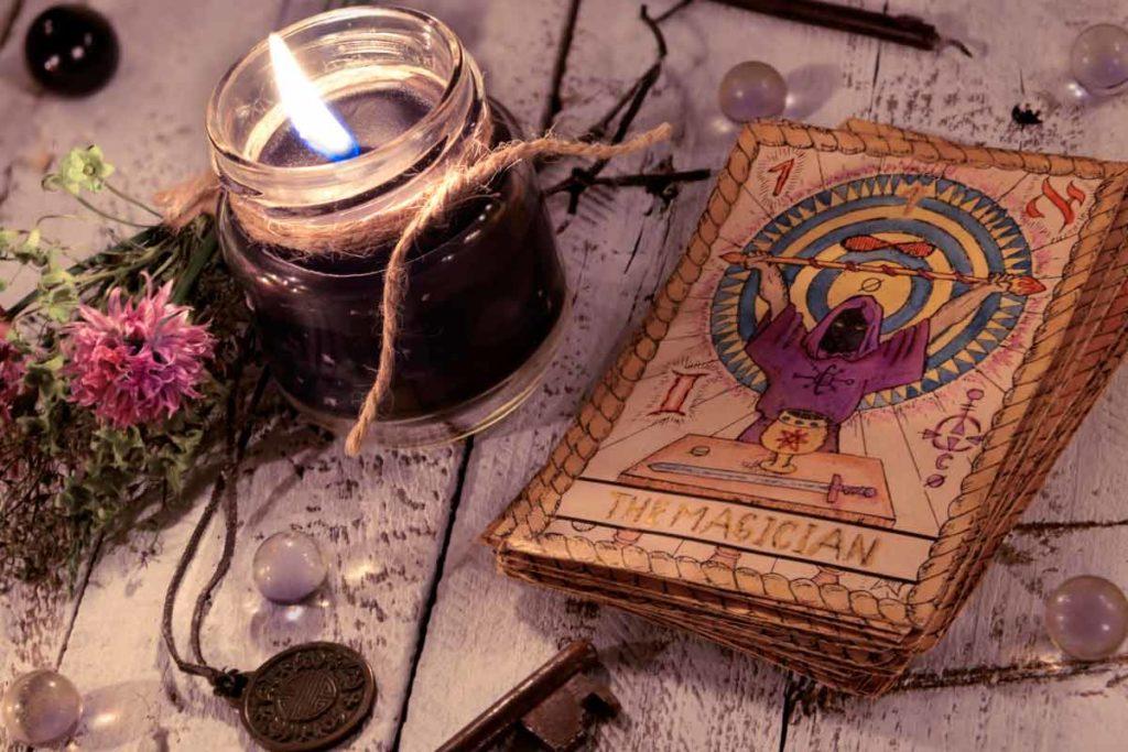 Дома в астрологии фото 2