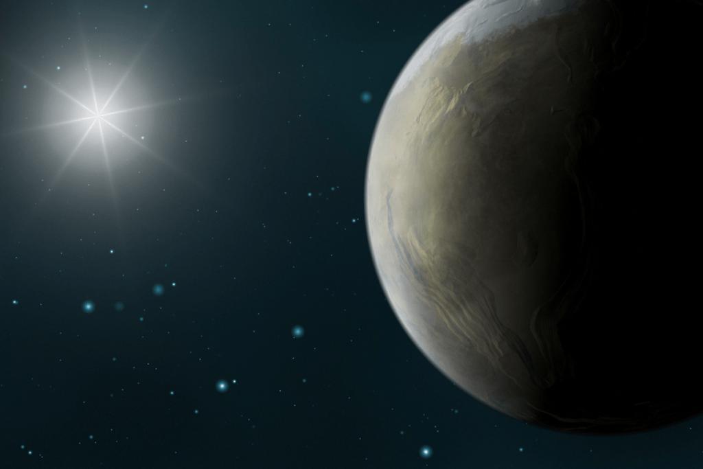 Противостояние планет фото16