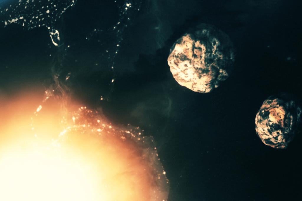 Противостояние планет фото 18