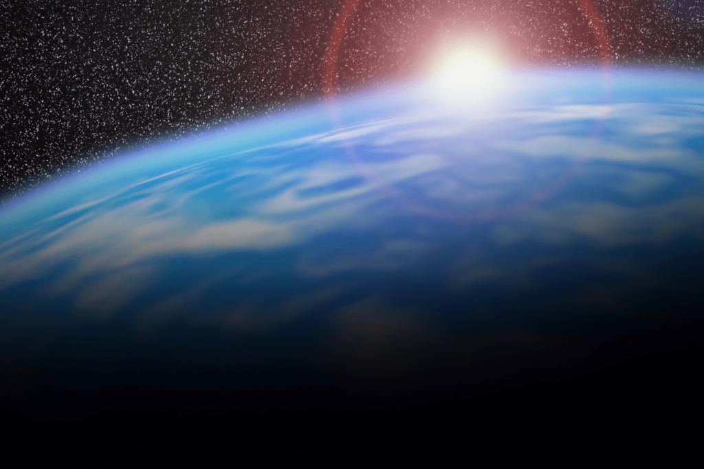 Противостояние планет фото 22