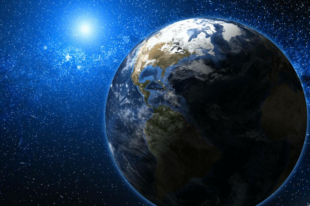 Противостояние планет фото 6