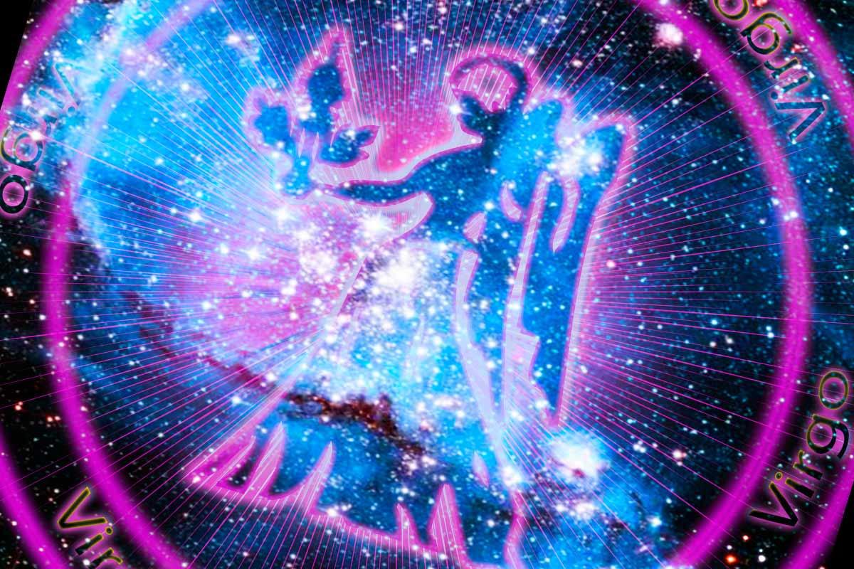 Совместимость Девы с другими знаками Зодиака фото 2