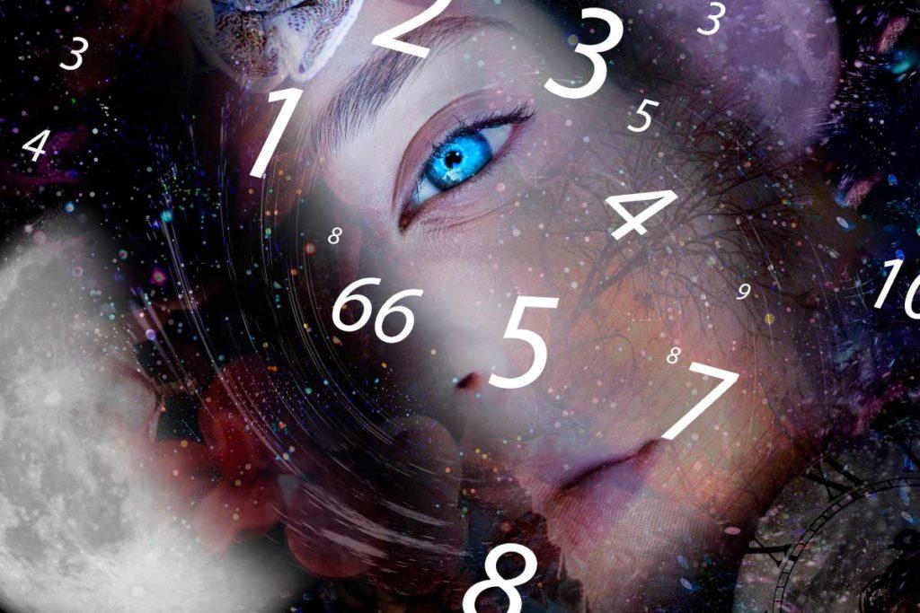 Значение числа 1 в нумерологии фото 2