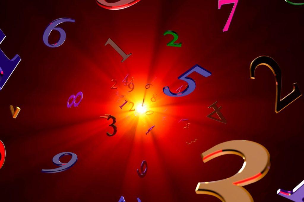 Значение числа 1 в нумерологии фото 3