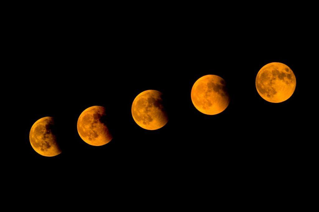 29 лунный день фото 2