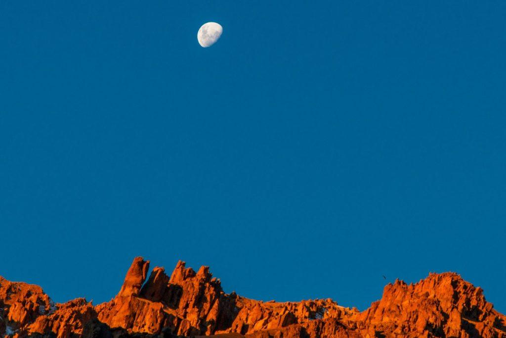 29 лунный день фото 4
