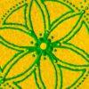Манипура чакра фото 3