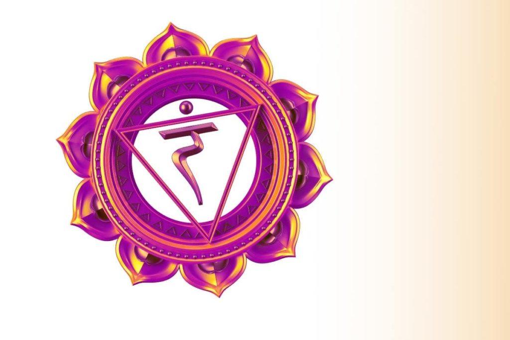 Манипура чакра фото 5