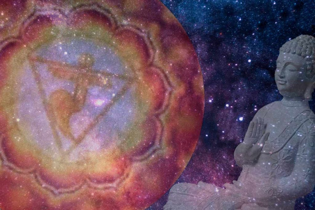 Манипура чакра фото 6