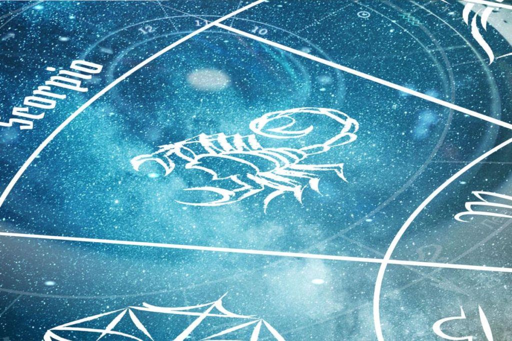 Знаменитости Скорпионы фото 7