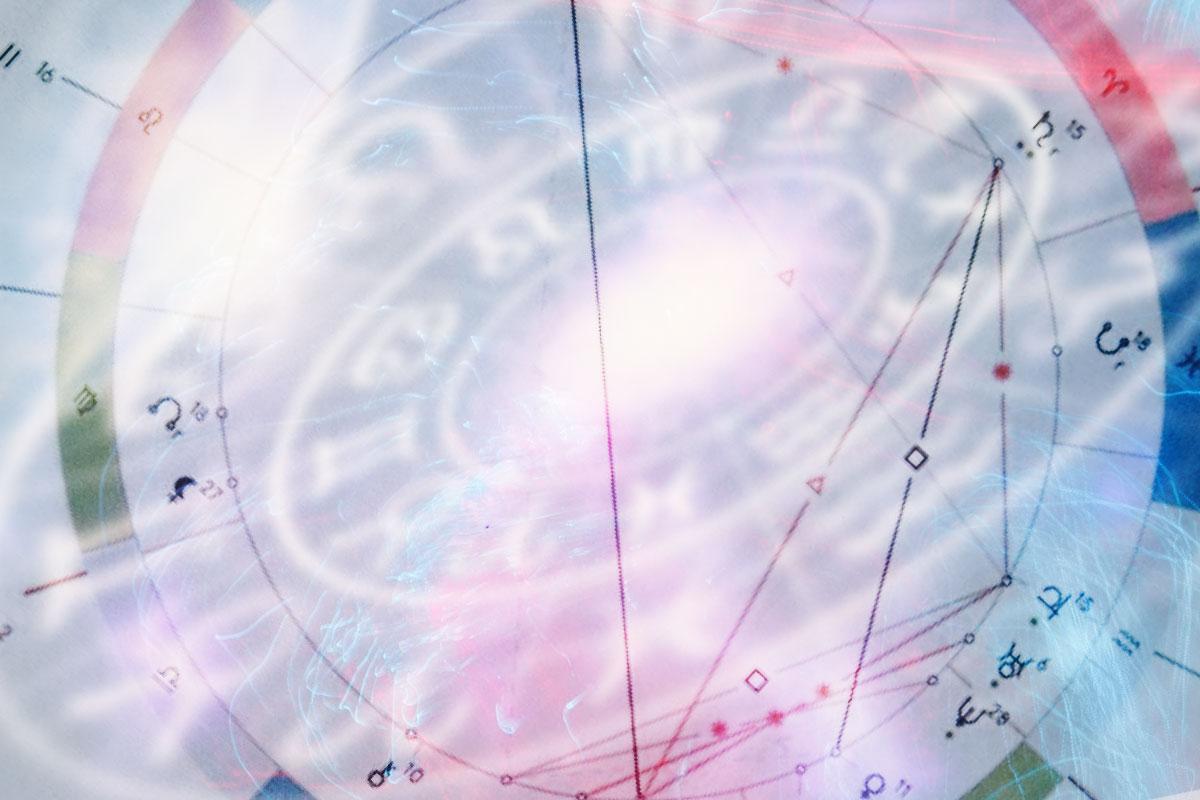 3 дом в астрологии фото 11