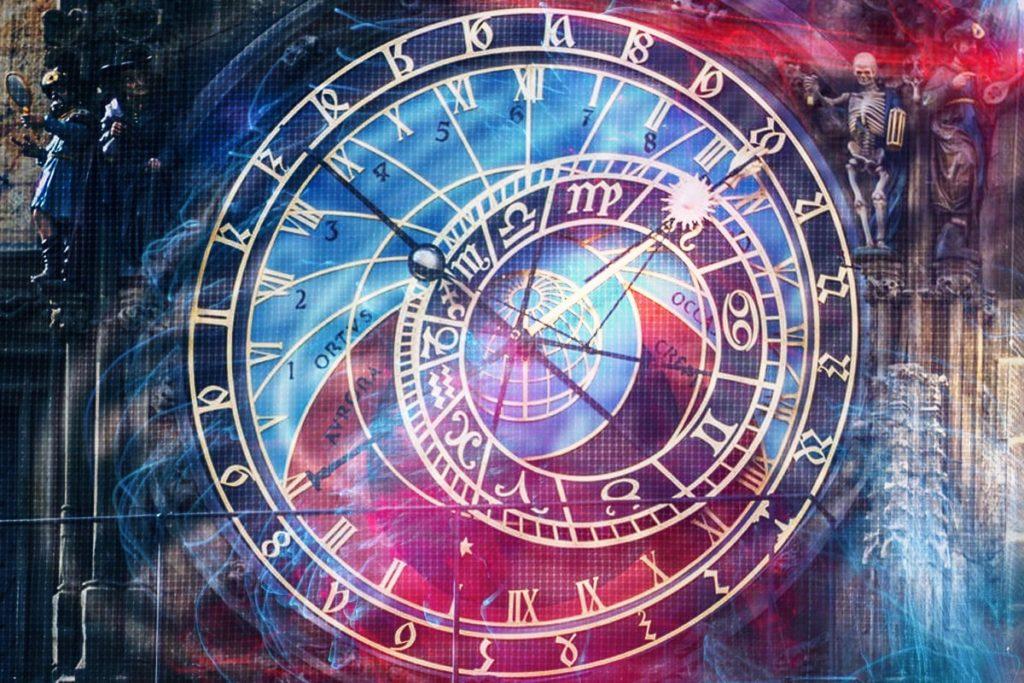 3 дом в астрологии фото 7