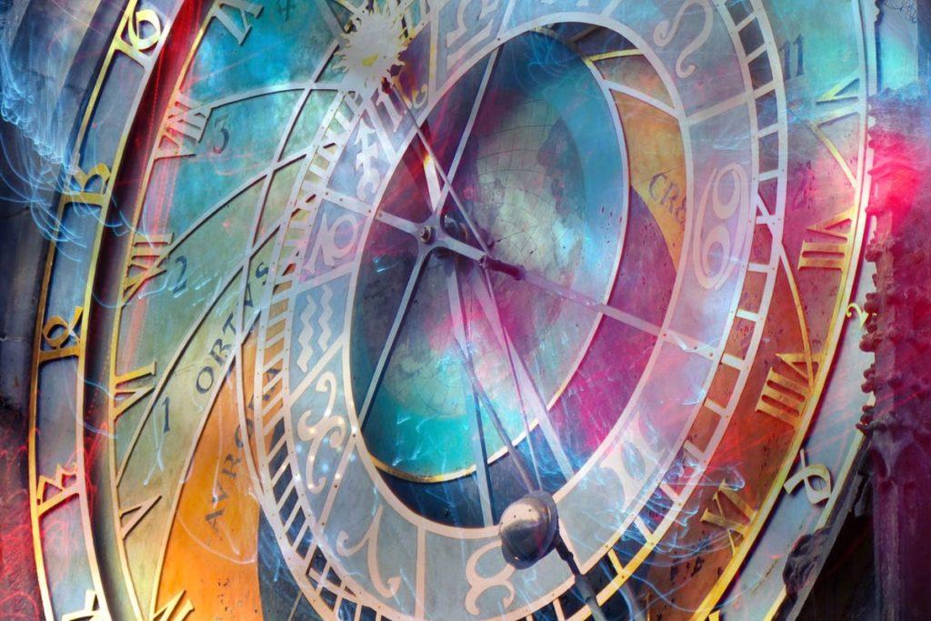 3 дом в астрологии фото 8