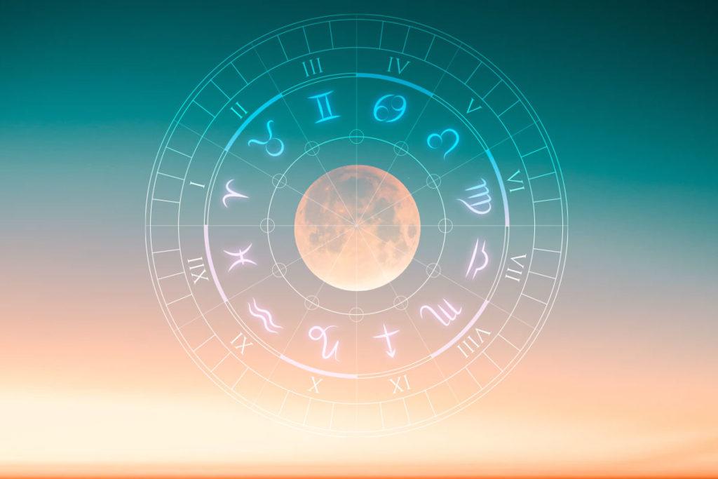 Четвертый лунный день фото 1