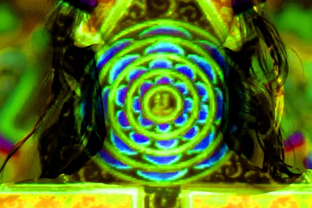 Цвета чакр человека и их значения фото 5