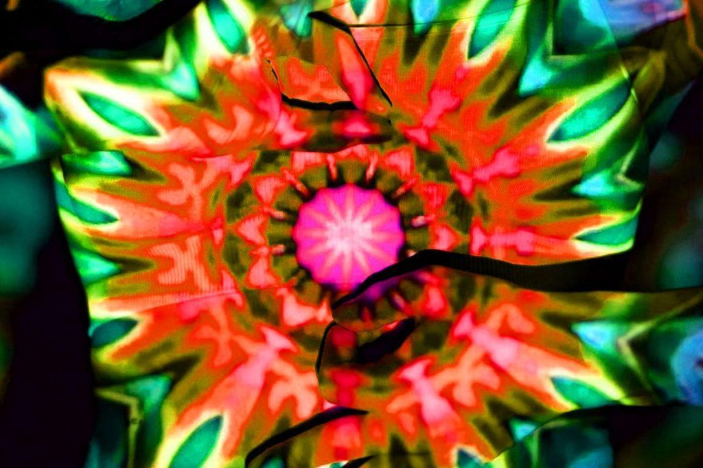 Цвета чакр человека и их значения фото 8