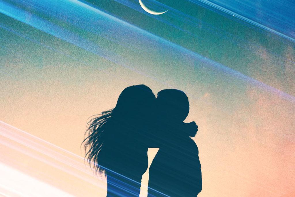 Мужчина-Телец и женщина-Водолей совместимость фото 4