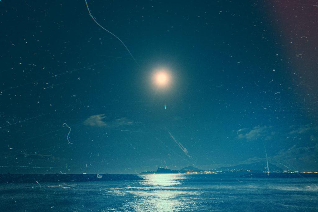 10 лунный день фото 2