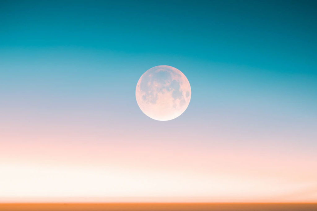 24 лунный день фото 2