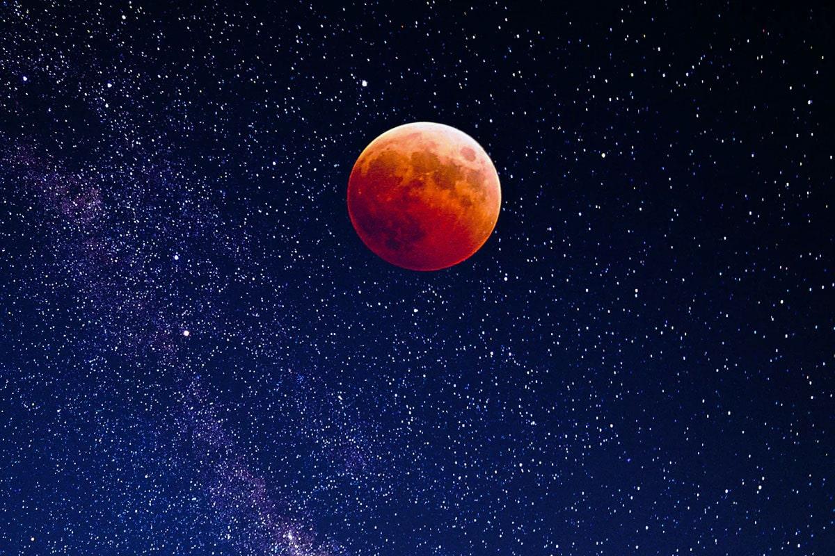 24 лунный день фото 4