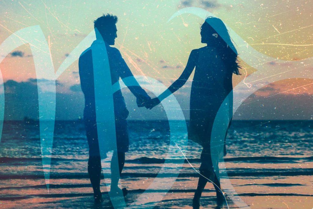 Мужчина-Дева и Женщина-Телец: совместимость знаков фото 4