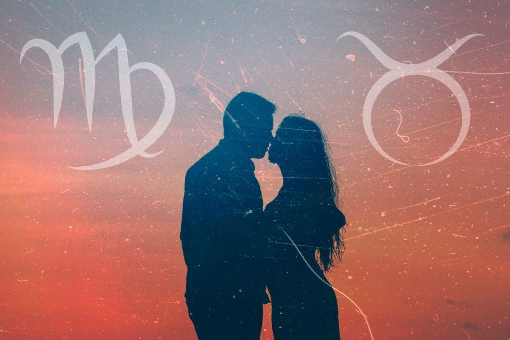 Мужчина-Дева и Женщина-Телец: совместимость знаков фото 5