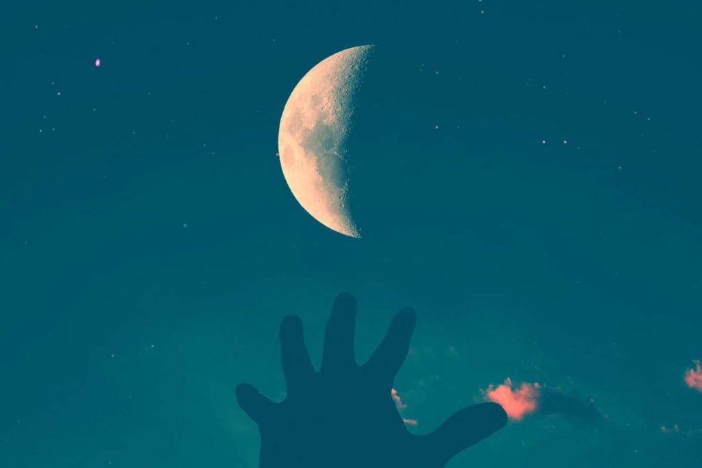 12 лунный день фото 2
