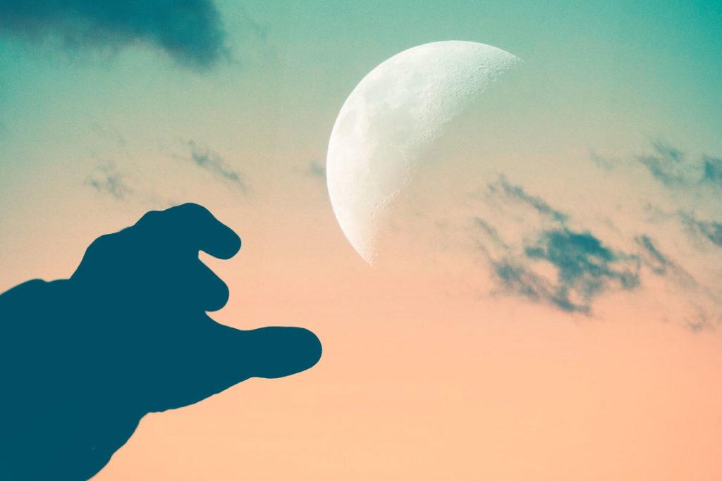 13 лунный день фото 1