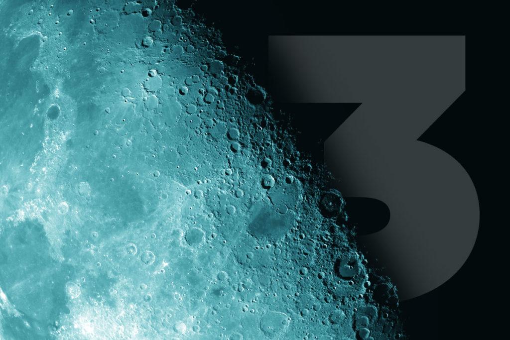 3 лунный день фото 1