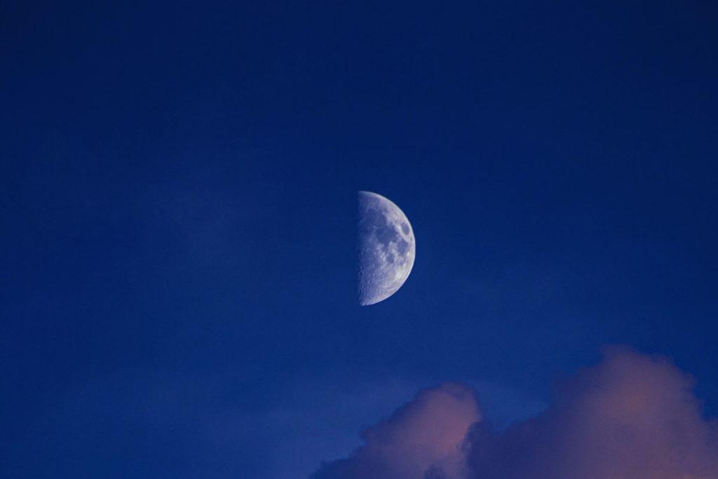 7 лунный день фото 2