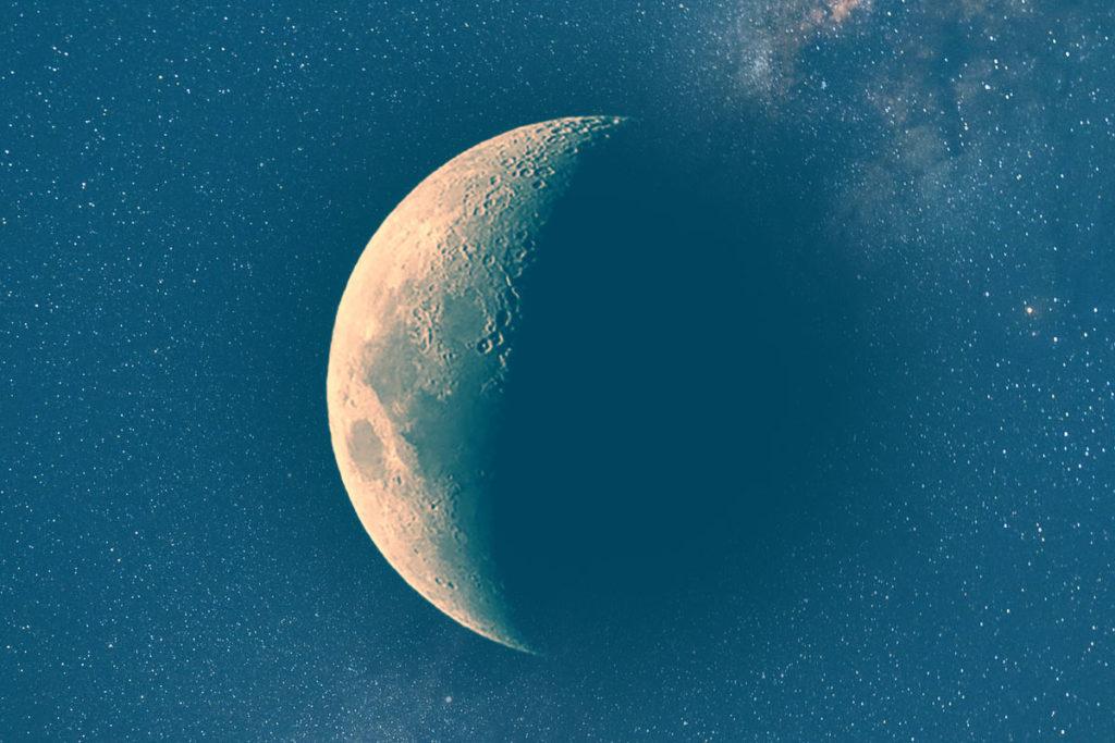 9 лунный день фото 2
