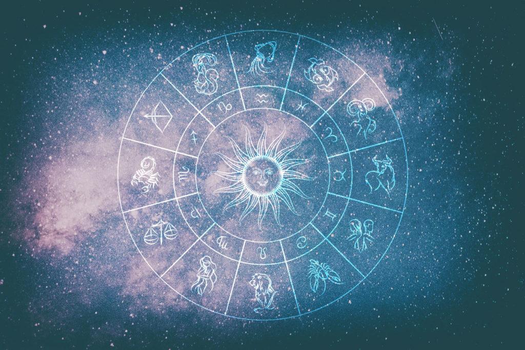Какой самый сложный знак зодиака по характеру? фото 3