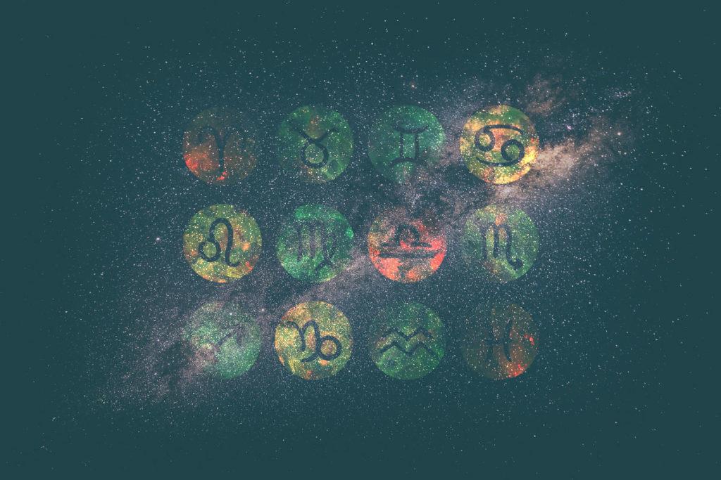 Какой самый сложный знак зодиака по характеру? фото 4