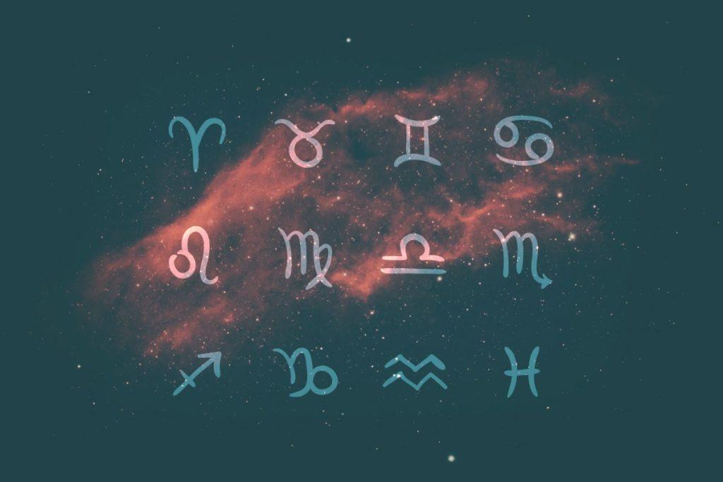 Какой самый сложный знак зодиака по характеру? фото 7