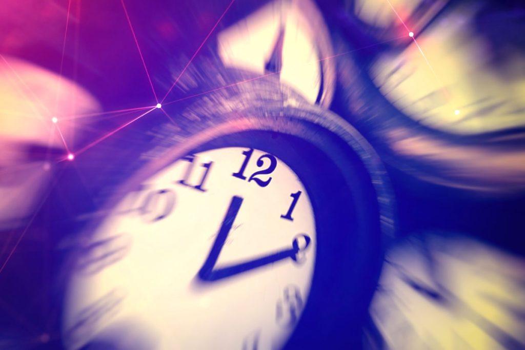 Нумерология времени фото 3