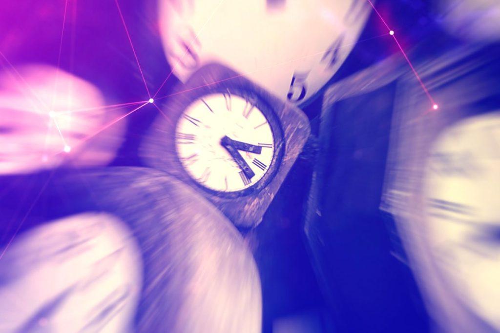 Нумерология времени фото 4