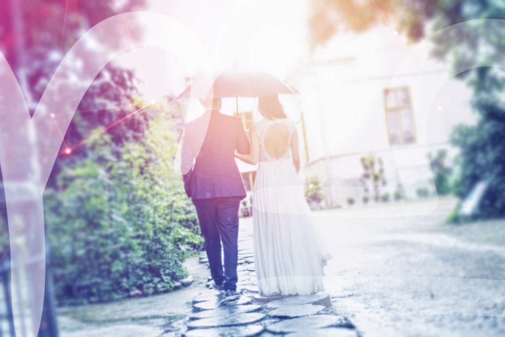 Овен-мужчина и женщина-Весы: совместимость фото 4