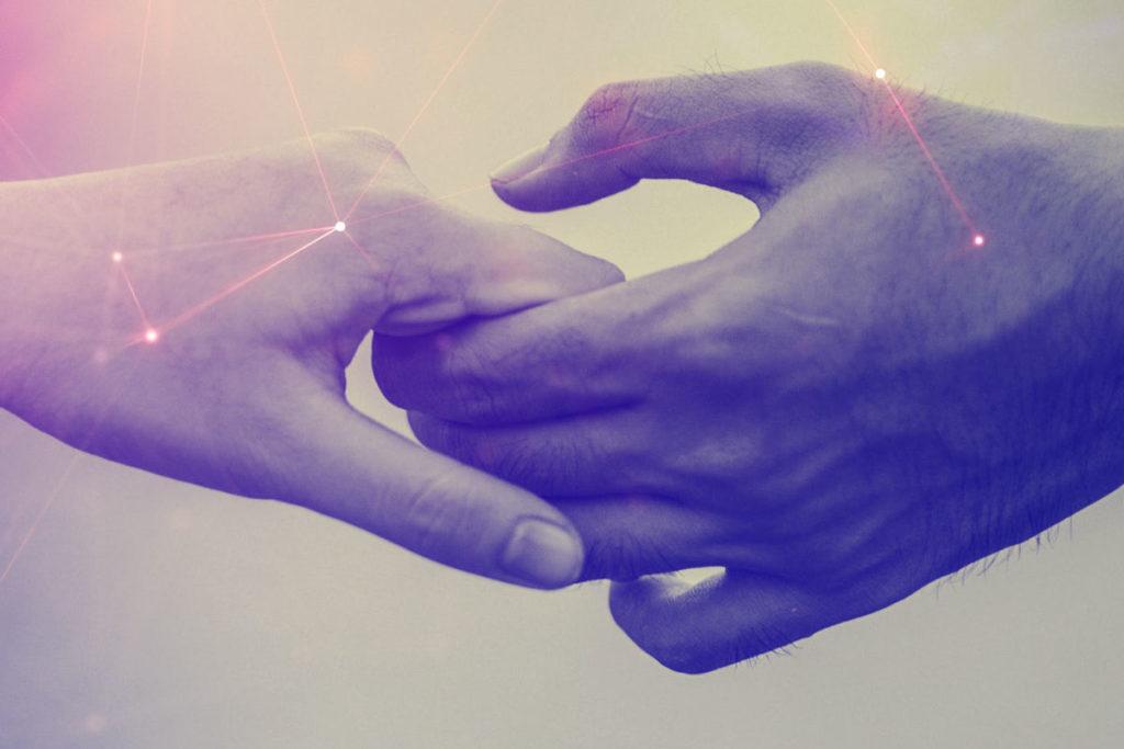 Рак-мужчина и Дева-женщина: совместимость фото 3