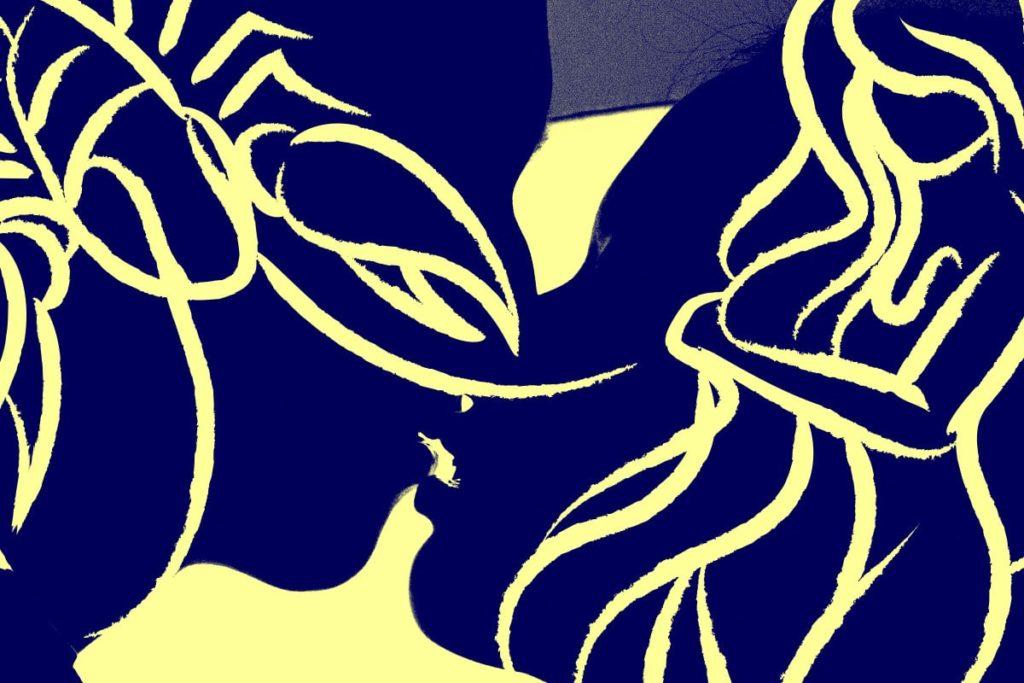 Рак-мужчина и Дева-женщина: совместимость фото 5