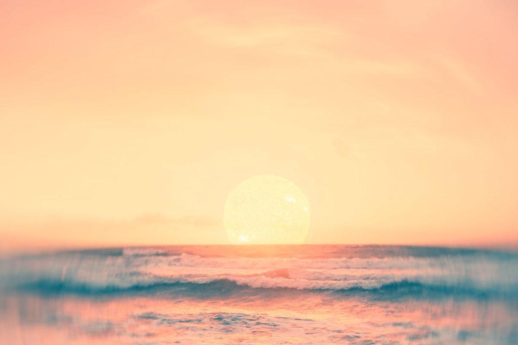 Солнце в астрологии: значение фото 2