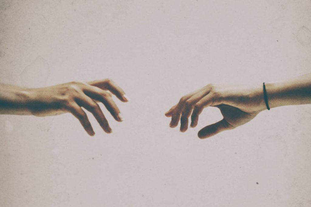 Стрелец-мужчина и Близнецы-женщина: совместимость фото 1